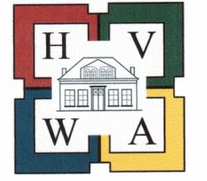 HVWA Logo Kleur07052012