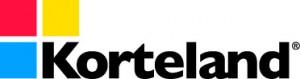 Logo Korteland