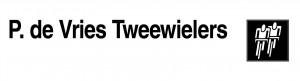 Vries_tweewielers