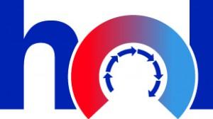 logo Hol Installatie
