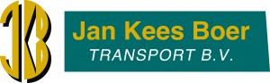 logo JKB