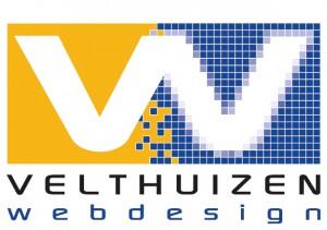 nieuwlogowebdesign300dpi