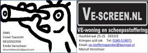 vc-screen