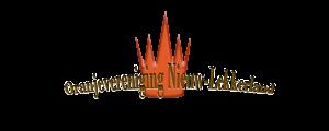 Logo001donker